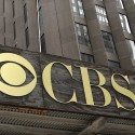 CBS joins YouTube's streaming in early 2017