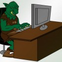 Surviving the Internet's Troll Apocalypse