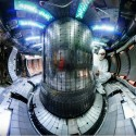 MIT just got close to energy-positive fusion