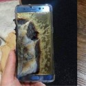End Of The Line For Note 7